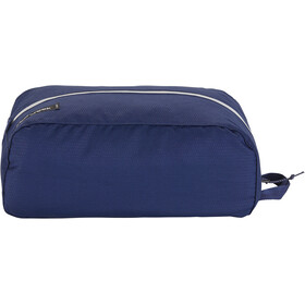 Eagle Creek Pack It Reveal Multi Shoe Cube az blue/grey